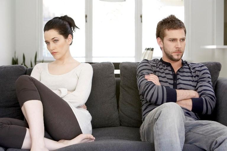 I 10 errori che tutte le coppie commettono (e cosa fare per evitare che il tuo rapporto fallisca)