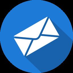 Iscriviti allaNewsletter